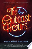 The Outcast Hours Book PDF