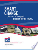 Smart Change Lessons Of The Past Direction For The Future