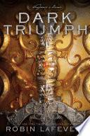 Dark Triumph Book PDF