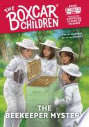 The Beekeeper Mystery