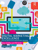 digital-marketing-excellence