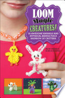 Loom Magic Creatures