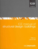 ICE Manual of Structural Design