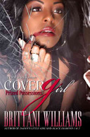 Cover Girl Book PDF