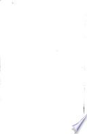Friedrich der Gro  e und sein Hof