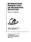 International Perspectives on Geographic Education