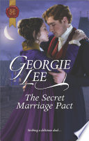 The Secret Marriage Pact