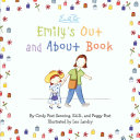 Emily S Out And About Book
