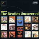 The Beatles Uncovered