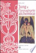 Jung e l immaginario alchemico