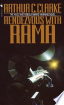Book Rendezvous With Rama