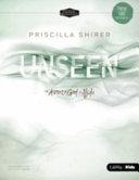Unseen