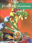 Sciencefusion Homeschool Package Module a Grades 6 8