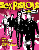 Sex Pistols: The Graphic Novel