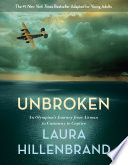 Unbroken  The Young Adult Adaptation