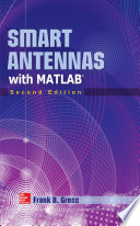 Smart Antennas with MATLAB  Second Edition