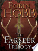 The Farseer Trilogy 3 Book Bundle