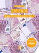 Falsari