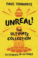 Unreal Collection Book PDF