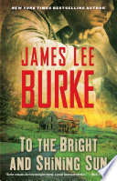 To the Bright and Shining Sun Book PDF