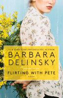 download ebook flirting with pete pdf epub