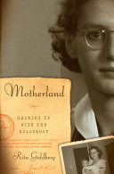 download ebook motherland pdf epub