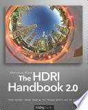 The HDRI Handbook 2 0