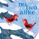 No Two Alike Book PDF