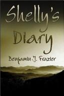 Shelly s Diary