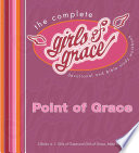 The Complete Girls of Grace Girl S Life