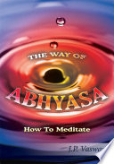 The Way Of Abhyasa : woman who became a successful, hardworking...