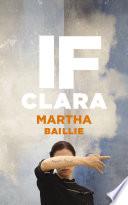 If Clara