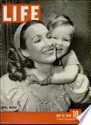 May 22, 1944