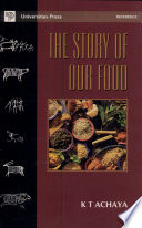 The Story of Our Food Book PDF