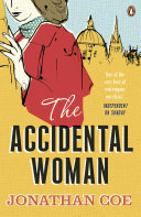 The Accidental Woman book