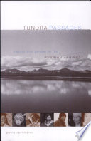Tundra Passages