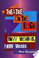 Theatre on the Edge