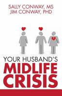 Your Husband s Midlife Crisis