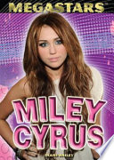 Miley Cyrus That Covers Her Role In The