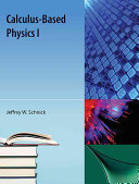 Calculus Based Physics I