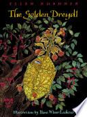 The Golden Dreydl Book PDF