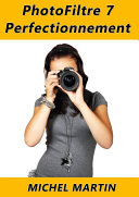 illustration PhotoFiltre 7 - Perfectionnement