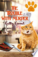 The Trouble with Murder