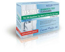 Kaplan Medical USMLE Diagnostic Test Flash Cards