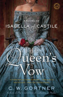download ebook the queen\'s vow pdf epub