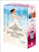 The Selection Series  the Selection  the Elite  the One