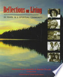 Reflections on Living