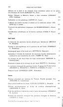 Acta oto rhino laryngologica belgica