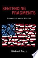 Sentencing Fragments