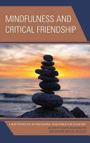 Mindfulness and Critical Friendship